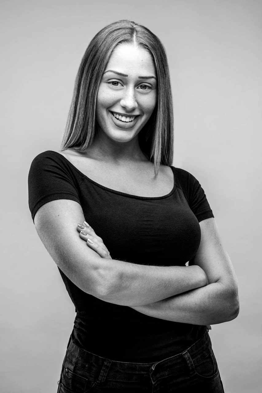 Giovanna Preto